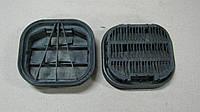 Решётка воздухозаборника Opel Omega B, 0183762