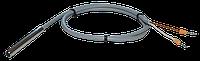 Датчик температуры погружной TES-W31-PT1000