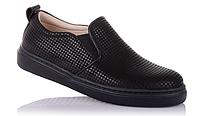 Школьная обувь для мальчиков Tutubi 190085 38