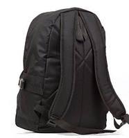 Стильный городской рюкзак три отдела