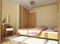 Дизайн спальни, Спальня 36
