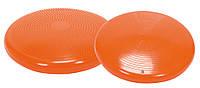 Балансировочный диск POWER SYSTEM BALANCE AIR DISC PS - 4015  Китай, Orange