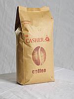 Кофейная смесь Сasher Coffee эффект