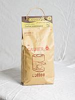 Кофейная смесь Casher кофеварка