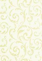 Рулонные шторы Milan Cream