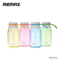 Бутылочка Remax Bottle Milk Rcup-11 400 мл.