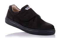 Школьная обувь для мальчиков Tutubi 190084