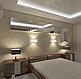 Дизайн-проект спальни, Спальня 3, фото 2