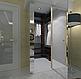 Дизайн-проект спальни, Спальня 3, фото 7