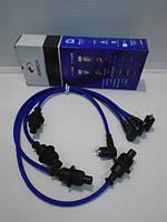 Провода высоковольтные зажигания Samand 1.8 Janmor