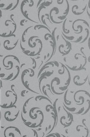 Рулонные шторы Milan Silver