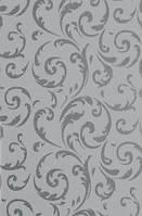 Рулонные шторы Milan Silver, фото 1