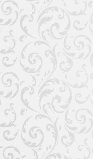 Рулонные шторы Milan White