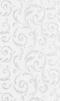 Рулонные шторы Milan White, фото 1