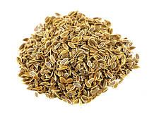Семена укропа 100  гр