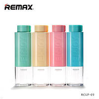 Бутылочка Remax Bottle Enjoy Rcup-09 530 мл.