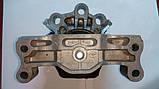 Подушка  двигателя  Transit   V 347  2.2TDCI  2006 > RH, фото 2