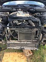 Двигатель bmw М 57 3,0 турбодизель б/у