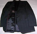 Піджак Evan-Picone (р. 54), фото 2