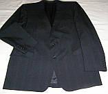 Піджак Evan-Picone (р. 54), фото 5