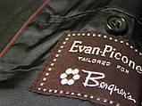 Піджак Evan-Picone (р. 54), фото 3