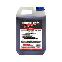 Противоморозная добавка Hormusend HLV-44 5 л