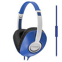 Наушники KOSS UR23i Blue (UR23i b)