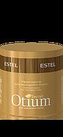 Крем-маска для вьющихся волос Estel Professional Otium Twist 300 ml