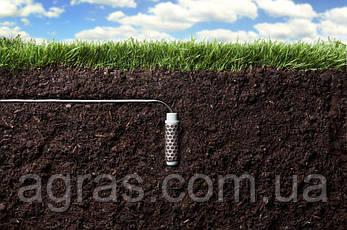 Датчик влажности почвы SOIL-CLIK Hunter, фото 2