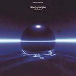 Музыкальный CD-диск. Deep Purple - 30: Very Best Of