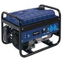 Генератор бензиновый Einhell BT-PG 2000/3