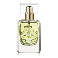 Faberlic Парфюмерная вода для женщин 50 мл Pour Toujours арт 3151