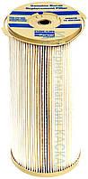 Фильтр топливный Racor-2020TM (Volvo Penta-3838854)