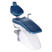 Стоматологическое кресло STING