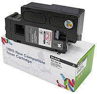 Картридж Cartridge Web для Epson AcuLaser C1700, C1750, CX17 series (C13S050614) Black