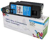 Картридж Cartridge Web для Epson AcuLaser C1700, C1750, CX17 series (C13S050613) Cyan