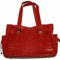 Thaiskin 1325a Red  Красный