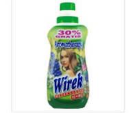 Wirek Концентрат-ополіскувач  Aromatherapy 1л (12шт) (шт.)