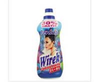 Wirek Концентрат-ополіскувач Sensual 2л (9шт) (шт.)