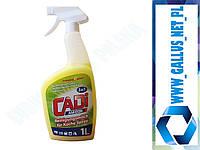 Cadi Засіб для миття кухні 1л (6шт)
