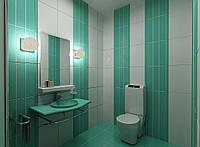 Ванная 31