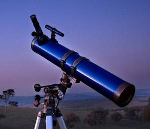 Телескопы OPTICON