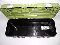 """Ящик для инструментов prosperplast fishingbox 30"""" + органайзер"""