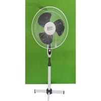Напольный вентилятор Khata Plus на 50ват