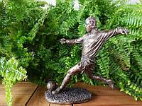 Коллекционная статуэтка Veronese Футболист 68272A1