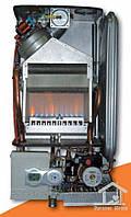 Ремонт газовой колонки, котла FERROLI