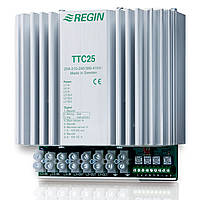 TTC25 симисторный регулятор мощности для электро калорифера, фото 1