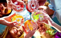 Аксессуары для вечеринок и праздников
