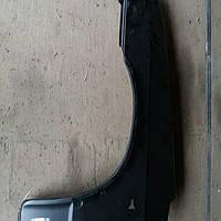 Крыло переднее ВАЗ 2115-2114-2113 АвтоВАЗ