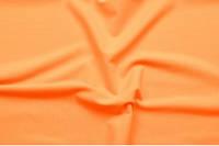 Бифлекс матовый персик оптом купить в Украине плотность 270 гр., шир. 150 см. Указ цена при покупке от рулона.
